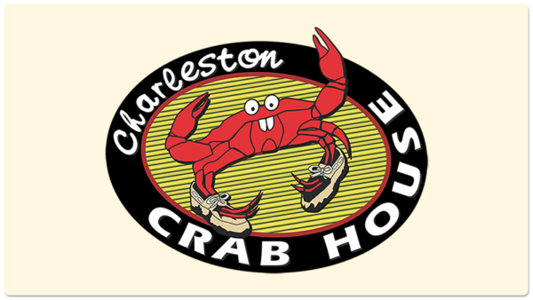 Charleston Crab House Gift Card