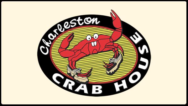 Charleston Crab House Gift Card