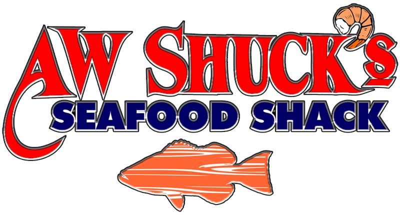 A.W. Seafood Shack | Charleston, SC